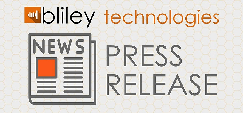 Bliley Partners with NexGen Micro Electronics