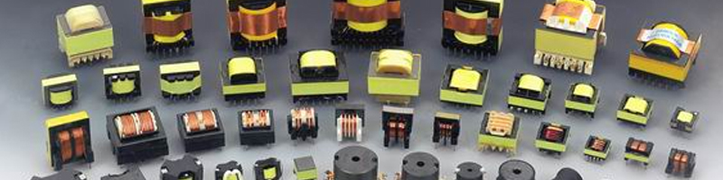 Products | INDUCTOR SUPPLY INC.